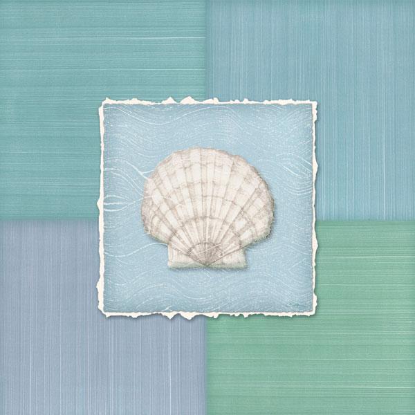 Blue Sea III