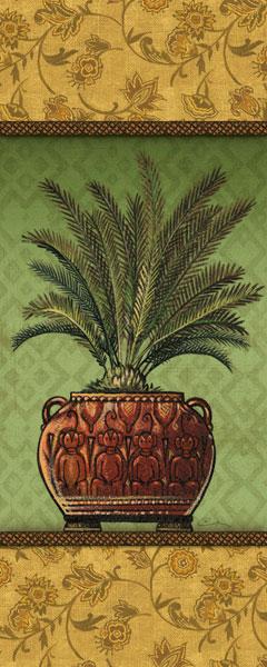 Tropical Plants II
