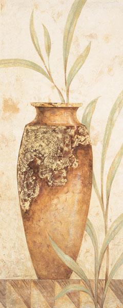 Venetian Urn I