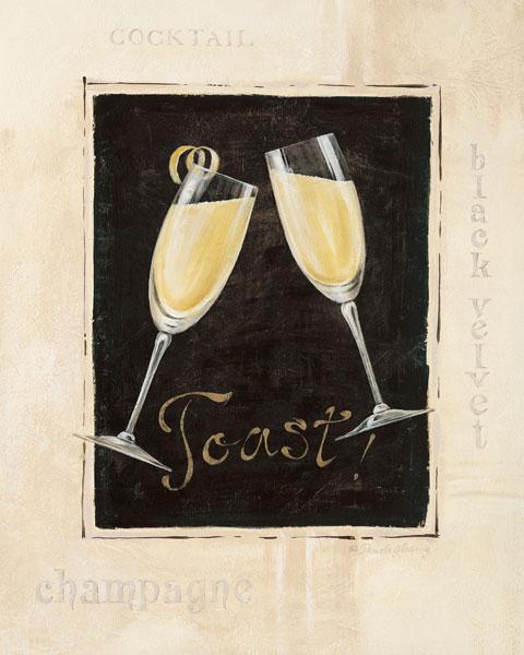 Cheers! II