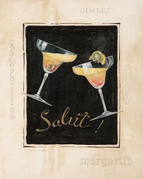 Cheers! IV