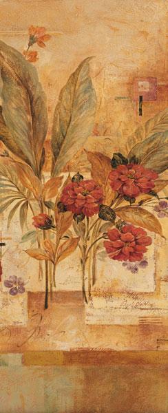 Mandalay Camellias
