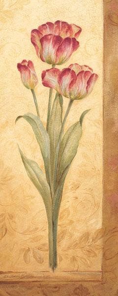 Grandiflora IV