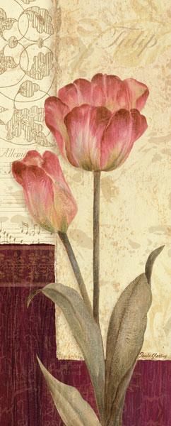 Quattro Sonata I
