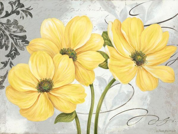Colori Yellow I