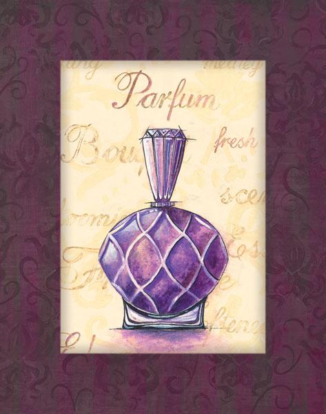 Parfum III