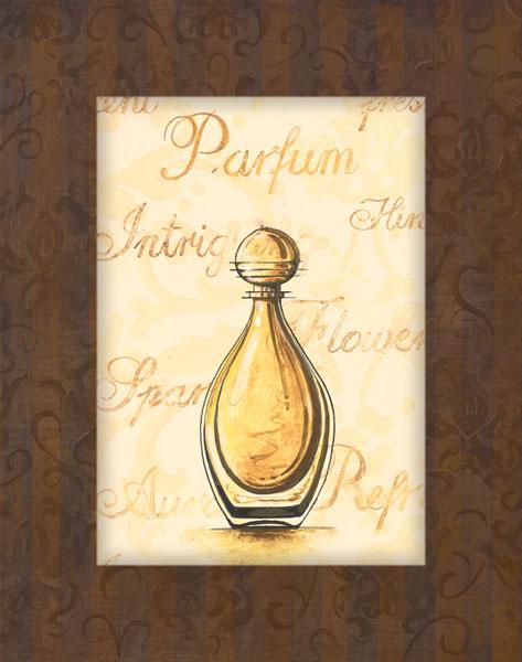 Parfum IV