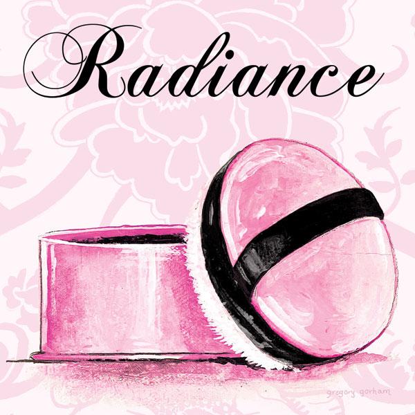 Radiance