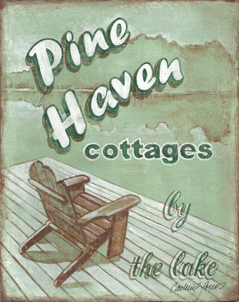 Pine Haven
