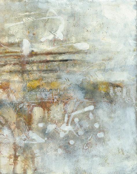 Granite Impressions II