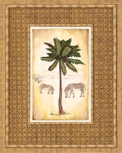 South Palm III