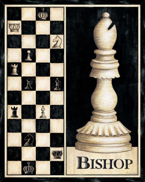 Classic Bishop