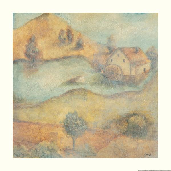 Herb de Provence I