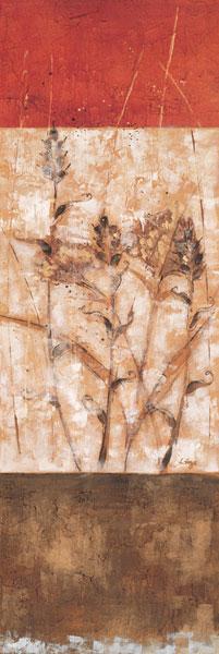 Fresco I