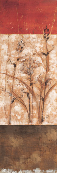 Fresco II