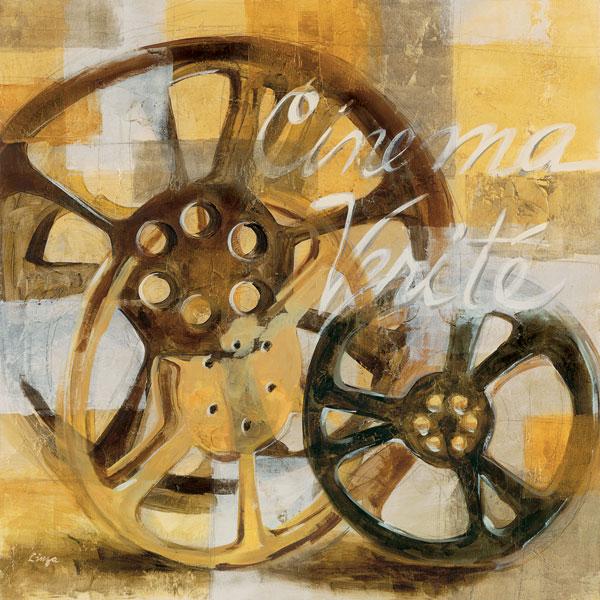 Film Festival I