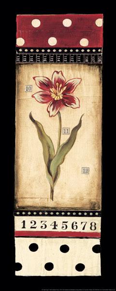 Dutch Tulips II