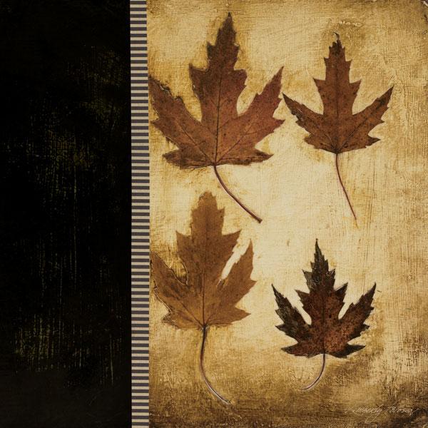 Maple Leaves 4