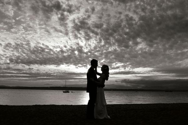 Honeymoon I