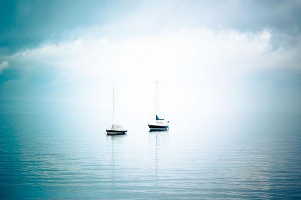 Whidbey Island I
