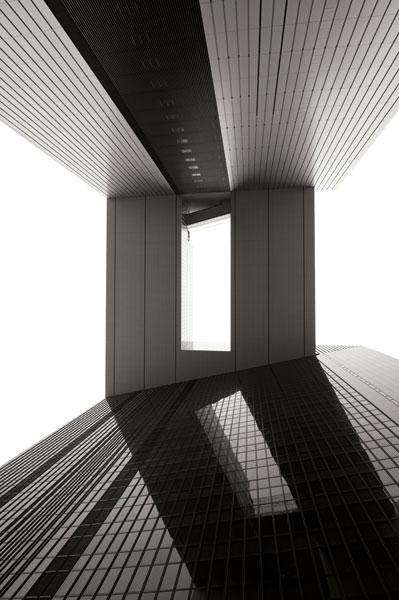 Hong Kong Abstract
