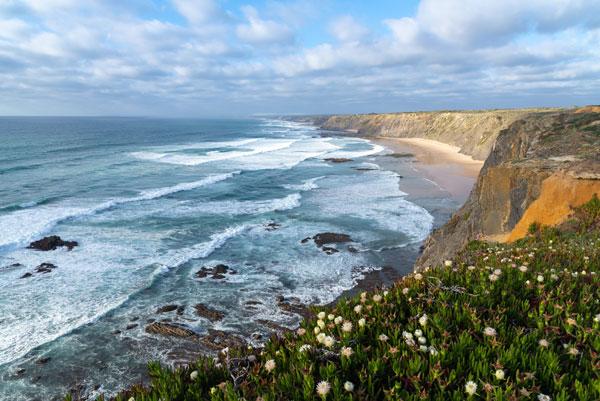 Portugal West Coast II