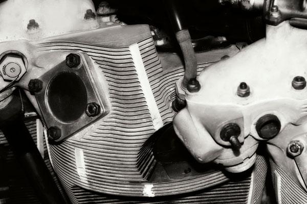 Engine V