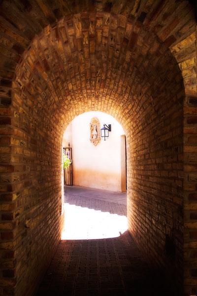 Tlaquepaque Portal II