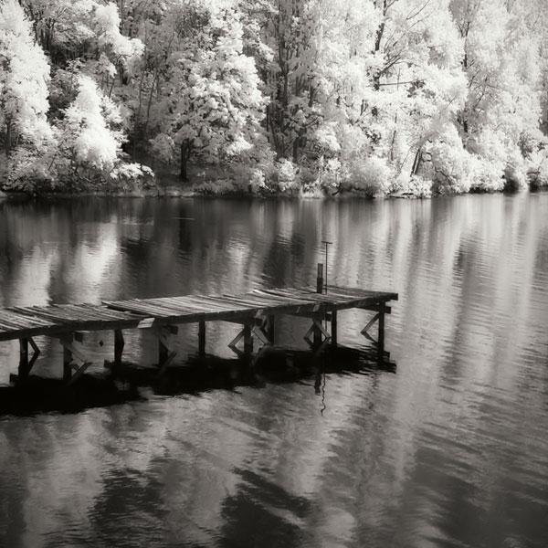 Mint Springs Lake Square III