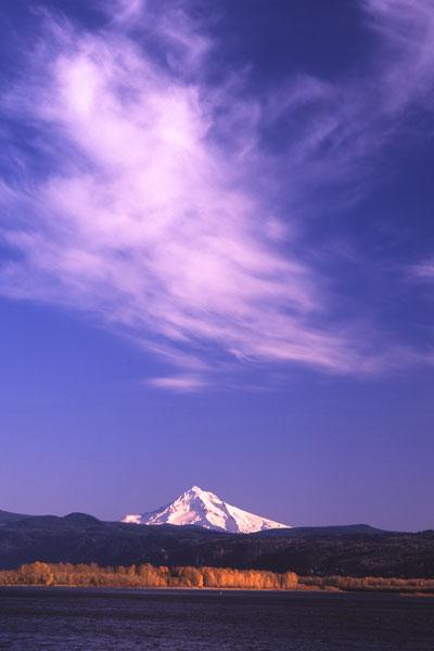 Mt. Hood XVIII