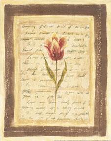 Garden Notes II
