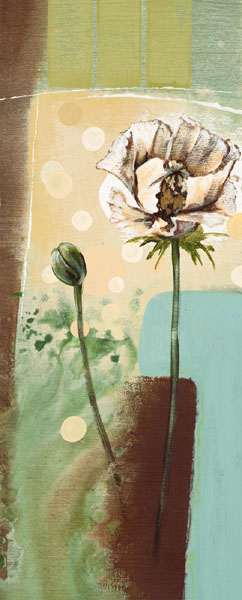 Floral Splendor IV