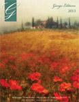 2013 Catalog Supplement